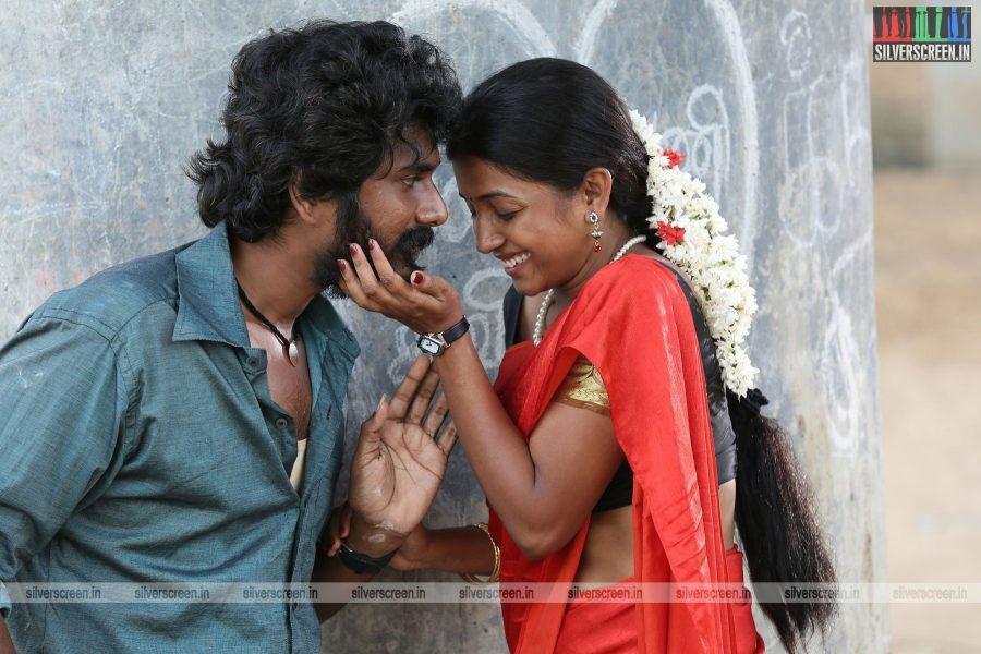 kalavu-thozhirchalai-movie-stills-starring-kathir-vamsi-krishna-others-stills-0012.jpg