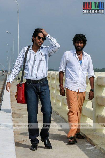 kalavu-thozhirchalai-movie-stills-starring-kathir-vamsi-krishna-others-stills-0015.jpg