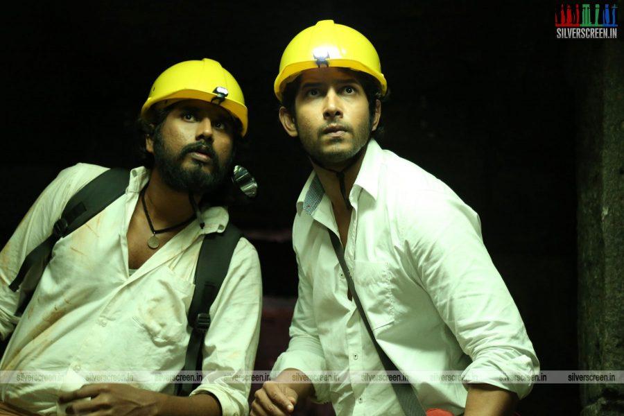 kalavu-thozhirchalai-movie-stills-starring-kathir-vamsi-krishna-others-stills-0016.jpg