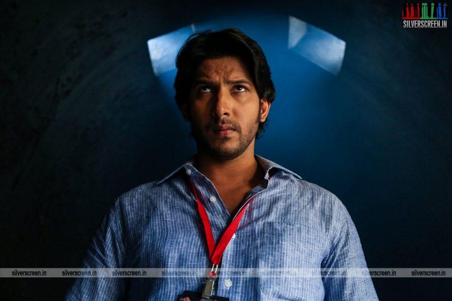 kalavu-thozhirchalai-movie-stills-starring-kathir-vamsi-krishna-others-stills-0019.jpg