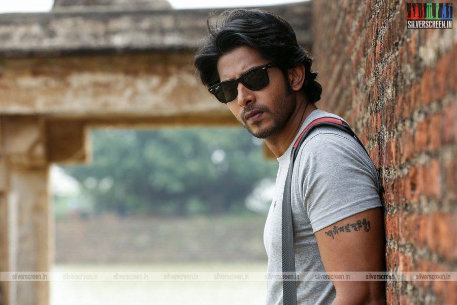 kalavu-thozhirchalai-movie-stills-starring-kathir-vamsi-krishna-others-stills-0020.jpg