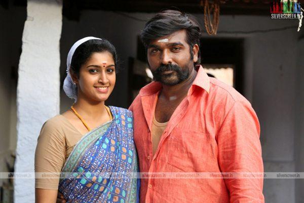 karuppan-movie-stills-starring-vijay-sethupathi-tanya-ravichandran-stills-0001.jpg