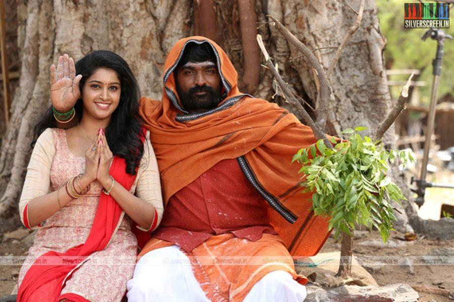 karuppan-movie-stills-starring-vijay-sethupathi-tanya-ravichandran-stills-0003.jpg