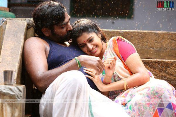 karuppan-movie-stills-starring-vijay-sethupathi-tanya-ravichandran-stills-0004.jpg