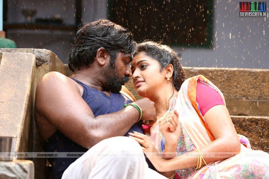 karuppan-movie-stills-starring-vijay-sethupathi-tanya-ravichandran-stills-0005.jpg
