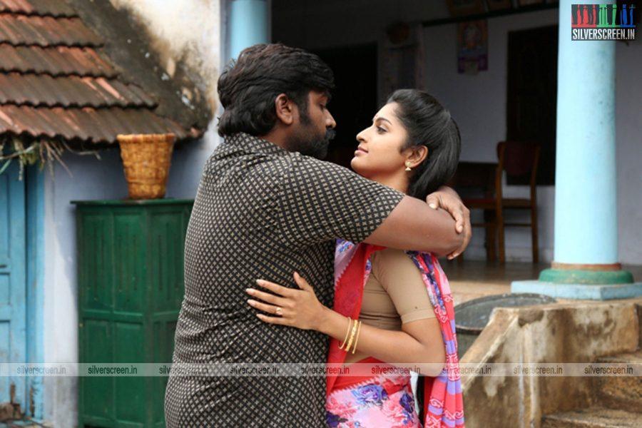 karuppan-movie-stills-starring-vijay-sethupathi-tanya-ravichandran-stills-0007.jpg