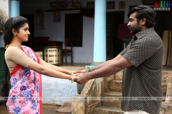 karuppan-movie-stills-starring-vijay-sethupathi-tanya-ravichandran-stills-0008.jpg