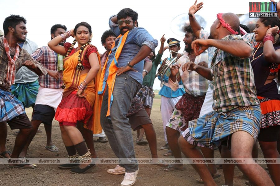 karuppan-movie-stills-starring-vijay-sethupathi-tanya-ravichandran-stills-0009.jpg