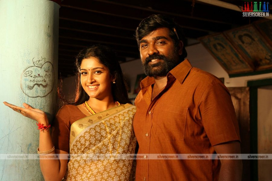 karuppan-movie-stills-starring-vijay-sethupathi-tanya-ravichandran-stills-0010.jpg