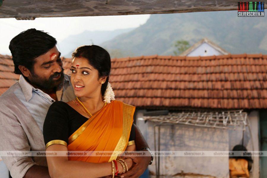 karuppan-movie-stills-starring-vijay-sethupathi-tanya-ravichandran-stills-0011.jpg