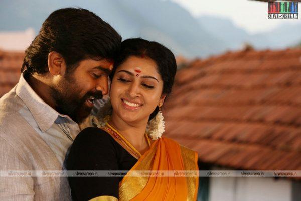 karuppan-movie-stills-starring-vijay-sethupathi-tanya-ravichandran-stills-0012.jpg