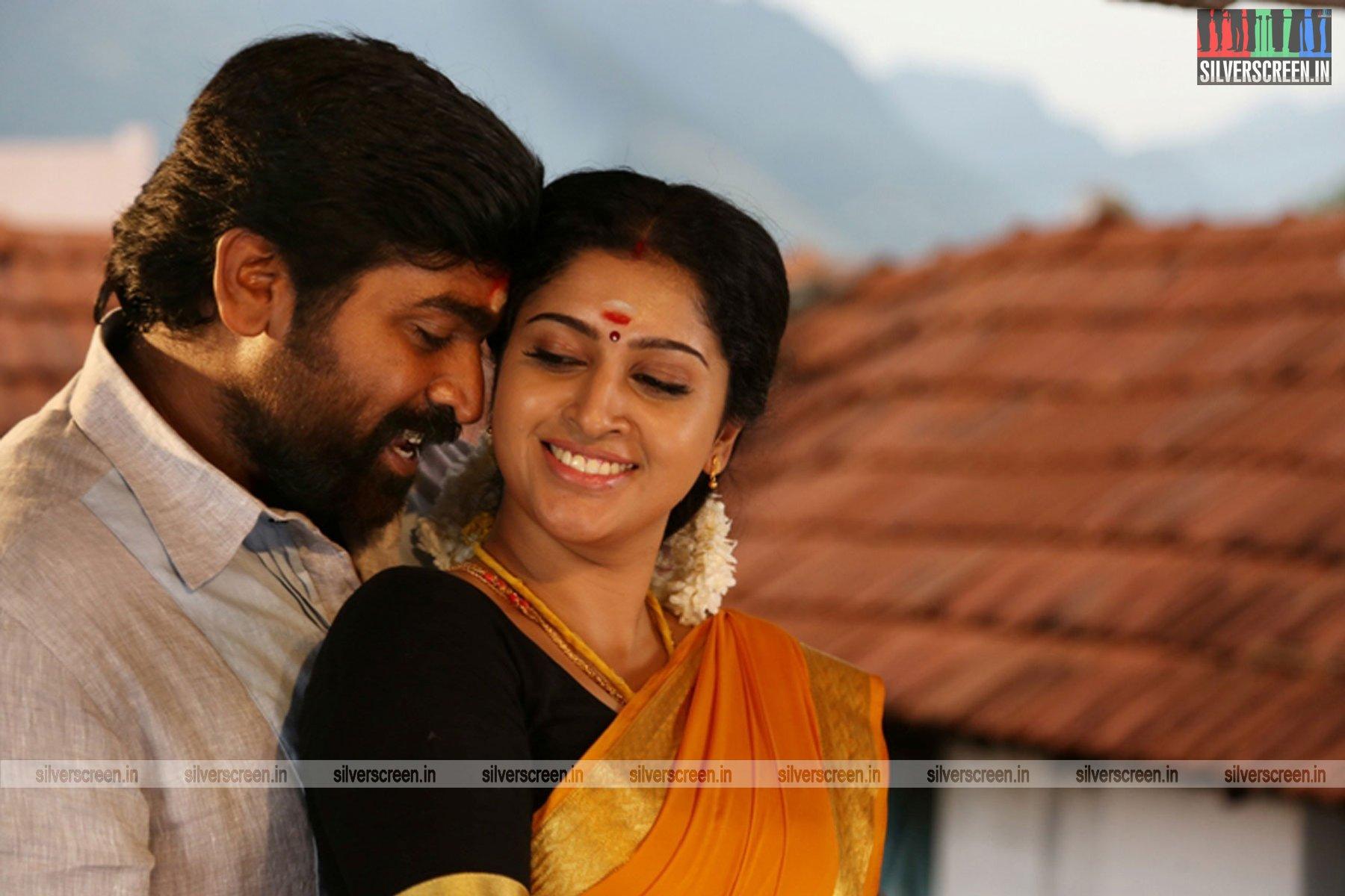 Sharwanand Rajadhi Raja Telugu Movie