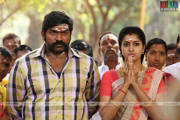 karuppan-movie-stills-starring-vijay-sethupathi-tanya-ravichandran-stills-0013.jpg