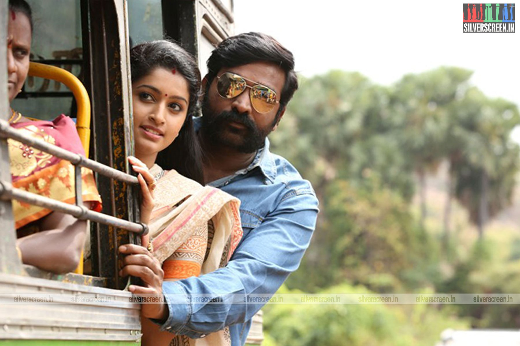 karuppan tamil movie hd download playtamil