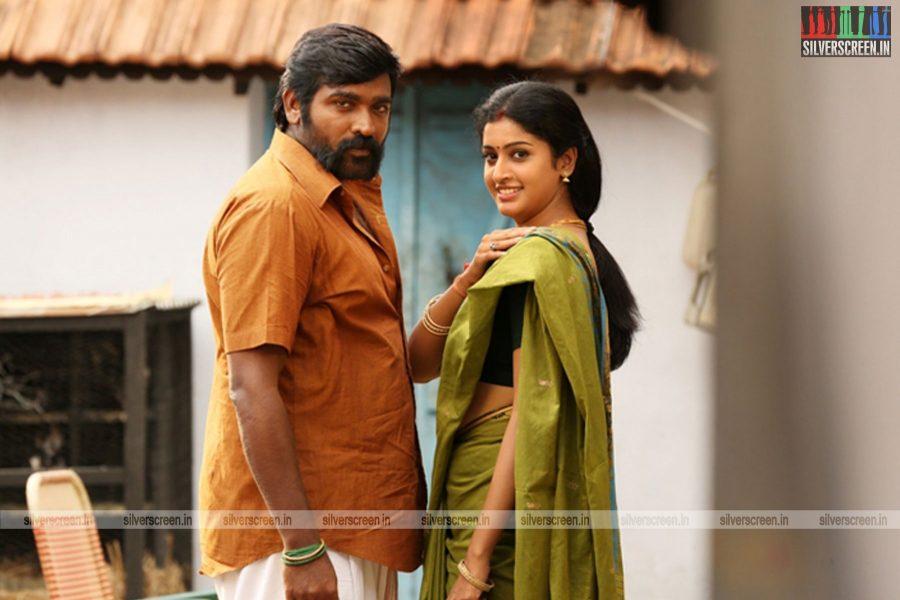 karuppan-movie-stills-starring-vijay-sethupathi-tanya-ravichandran-stills-0015.jpg