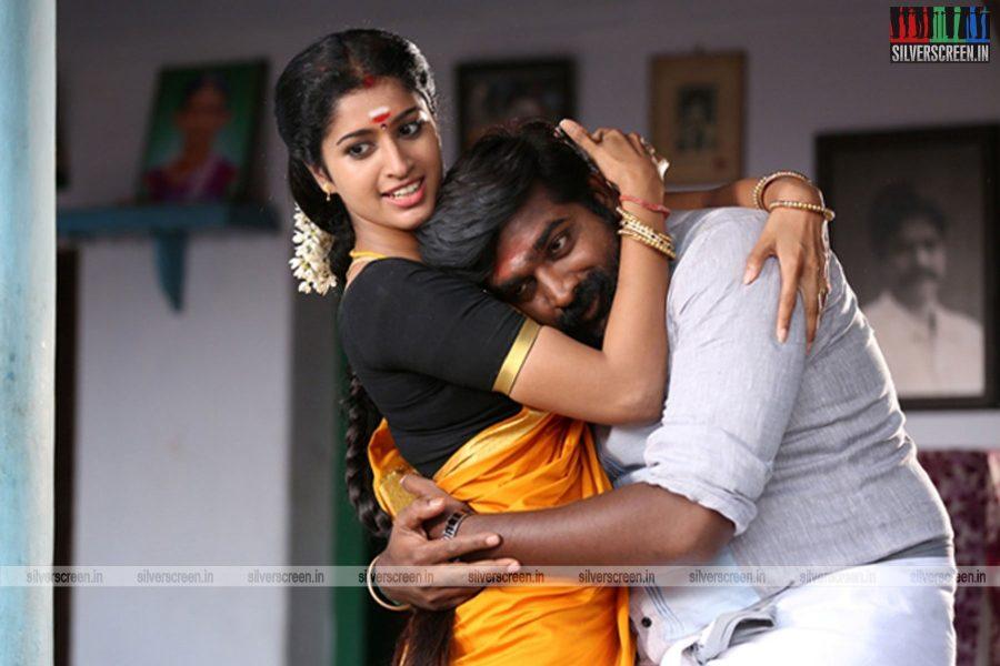 karuppan-movie-stills-starring-vijay-sethupathi-tanya-ravichandran-stills-0016.jpg