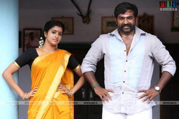karuppan-movie-stills-starring-vijay-sethupathi-tanya-ravichandran-stills-0017.jpg
