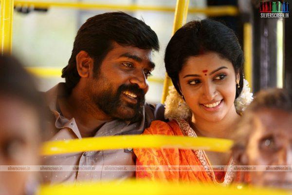 karuppan-movie-stills-starring-vijay-sethupathi-tanya-ravichandran-stills-0018.jpg