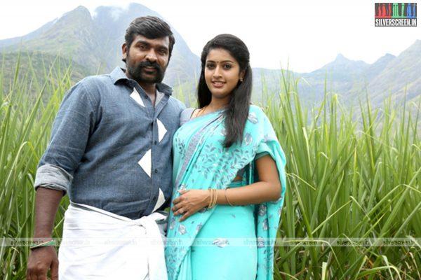 karuppan-movie-stills-starring-vijay-sethupathi-tanya-ravichandran-stills-0019.jpg