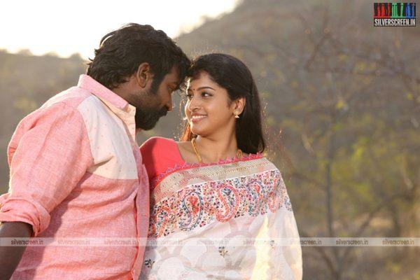 karuppan-movie-stills-starring-vijay-sethupathi-tanya-ravichandran-stills-0020.jpg