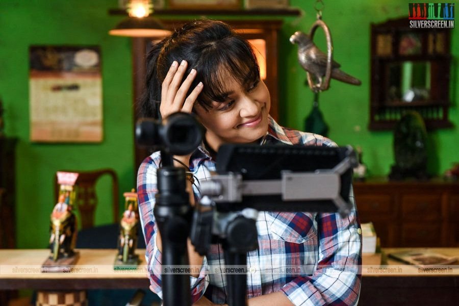 magalir-mattum-movie-stills-starring-jyothika-stills-0001.jpg