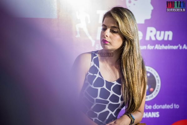 pictures-alisha-abdullah-press-meet-purple-run-photos-0006.jpg