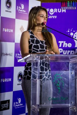 pictures-alisha-abdullah-press-meet-purple-run-photos-0009.jpg