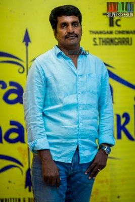 pictures-hara-hara-mahadevaki-audio-launch-gautham-karthik-nikki-galrani-others-photos-0004.jpg