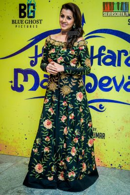 pictures-hara-hara-mahadevaki-audio-launch-gautham-karthik-nikki-galrani-others-photos-0005.jpg