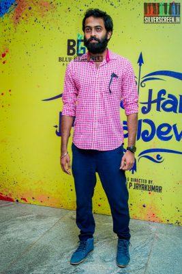 pictures-hara-hara-mahadevaki-audio-launch-gautham-karthik-nikki-galrani-others-photos-0006.jpg