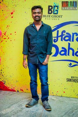 pictures-hara-hara-mahadevaki-audio-launch-gautham-karthik-nikki-galrani-others-photos-0007.jpg