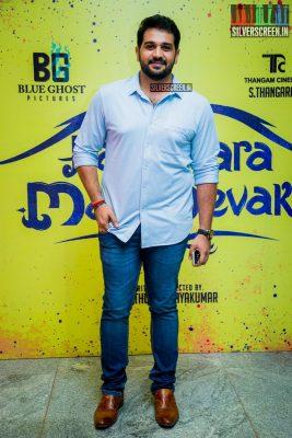 pictures-hara-hara-mahadevaki-audio-launch-gautham-karthik-nikki-galrani-others-photos-0008.jpg