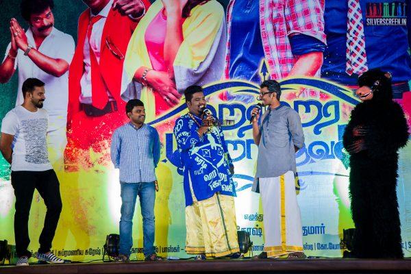 pictures-hara-hara-mahadevaki-audio-launch-gautham-karthik-nikki-galrani-others-photos-0012.jpg