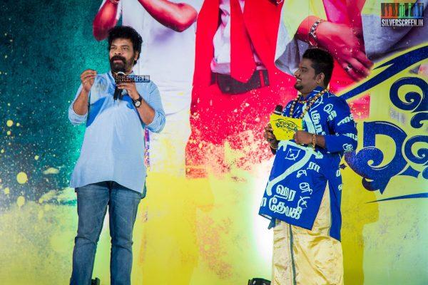 pictures-hara-hara-mahadevaki-audio-launch-gautham-karthik-nikki-galrani-others-photos-0013.jpg