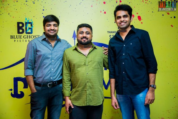 pictures-hara-hara-mahadevaki-audio-launch-gautham-karthik-nikki-galrani-others-photos-0023.jpg