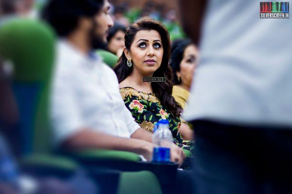 pictures-hara-hara-mahadevaki-audio-launch-gautham-karthik-nikki-galrani-others-photos-0025.jpg