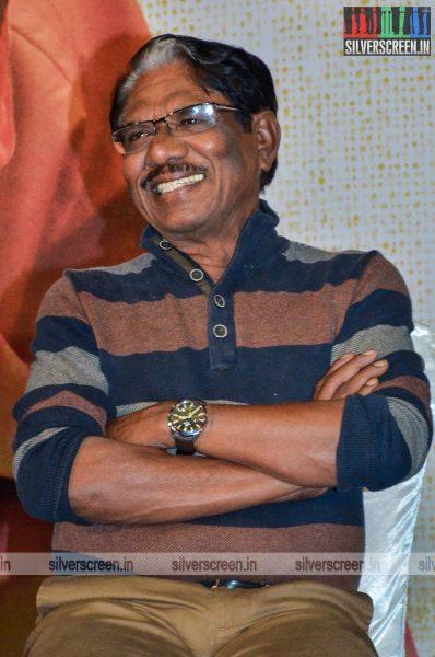pictures-kurangu-bommai-thanksgiving-meet-bharathiraja-vidharth-others-photos-0006.jpg