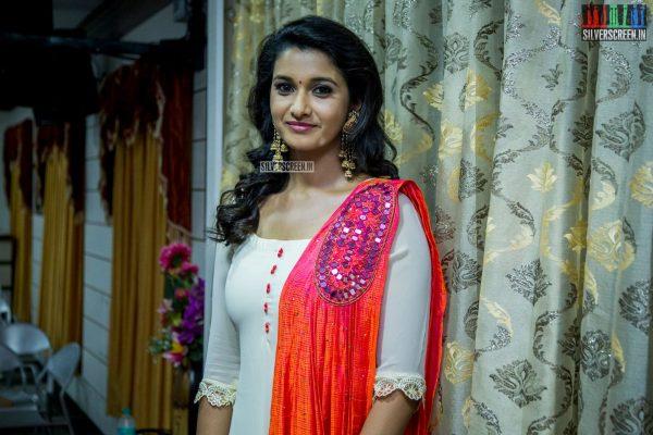 pictures-meyaadha-maan-audio-launch-vaibhav-bobby-simha-priya-bhavani-shankar-karthik-subbaraj-others-photos-0002.jpg