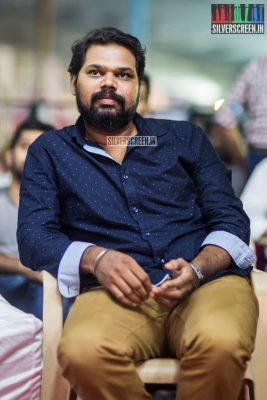 pictures-meyaadha-maan-audio-launch-vaibhav-bobby-simha-priya-bhavani-shankar-karthik-subbaraj-others-photos-0006.jpg