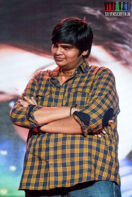 pictures-meyaadha-maan-audio-launch-vaibhav-bobby-simha-priya-bhavani-shankar-karthik-subbaraj-others-photos-0011.jpg