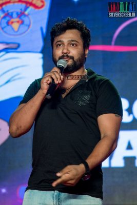 pictures-meyaadha-maan-audio-launch-vaibhav-bobby-simha-priya-bhavani-shankar-karthik-subbaraj-others-photos-0014.jpg