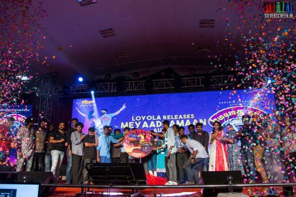 pictures-meyaadha-maan-audio-launch-vaibhav-bobby-simha-priya-bhavani-shankar-karthik-subbaraj-others-photos-0015.jpg