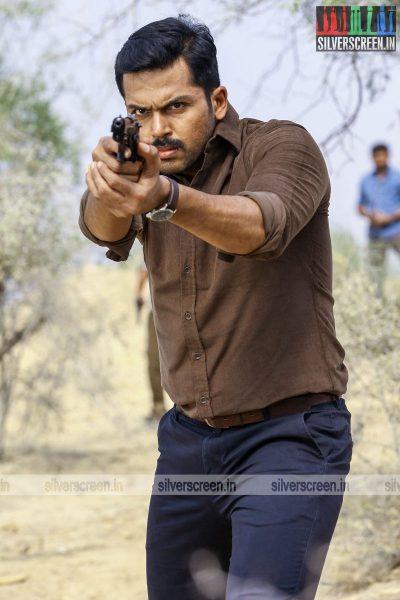 theeran-adhigaram-ondru-movie-stills-starring-karthi-sivakumar-stills-0001.jpg