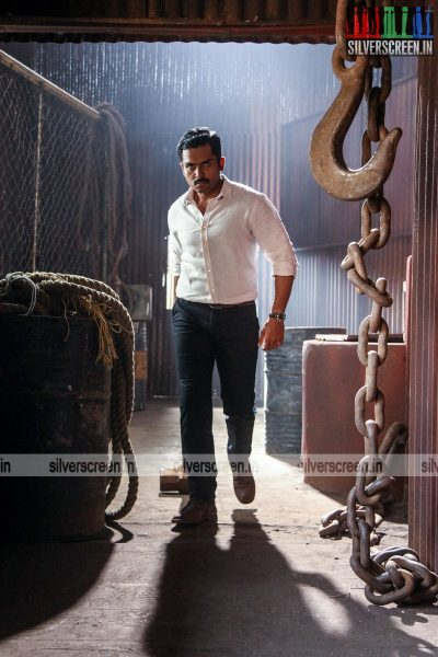 theeran-adhigaram-ondru-movie-stills-starring-karthi-sivakumar-stills-0002.jpg