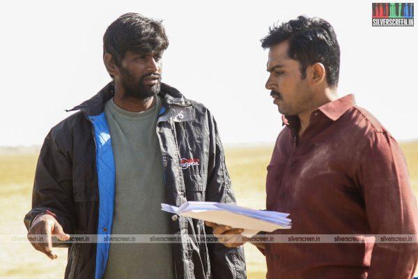 theeran-adhigaram-ondru-movie-stills-starring-karthi-sivakumar-stills-0003.jpg