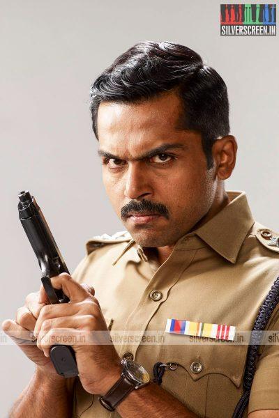 theeran-adhigaram-ondru-movie-stills-starring-karthi-sivakumar-stills-0005.jpg