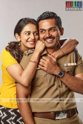 theeran-adhigaram-ondru-movie-stills-starring-karthi-sivakumar-stills-0006.jpg