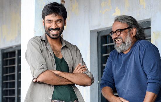 short film stories in tamil pdf
