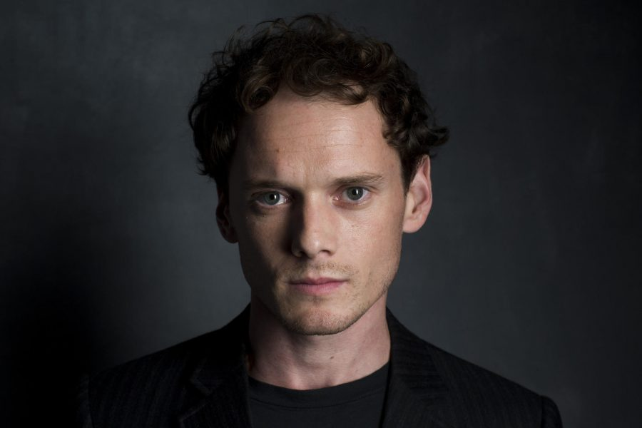 Anton Yelchin Honored By Family, 'Star Trek' Co-Stars at Statue Unveiling