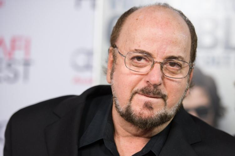 Director James Toback Blasts His 300 Accusers as 'Lying Co**suckers and C**ts'